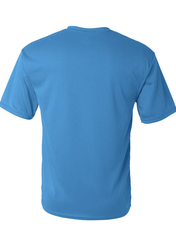 Men's C2 Sport Blue Tshirt