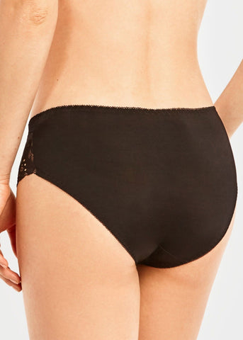 Image of Hipster Panties (12 PACK)