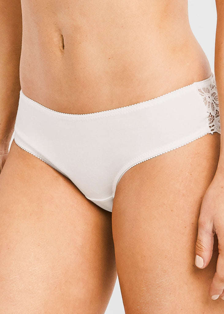 Assorted Bikini Lace Panties (12 PACK)