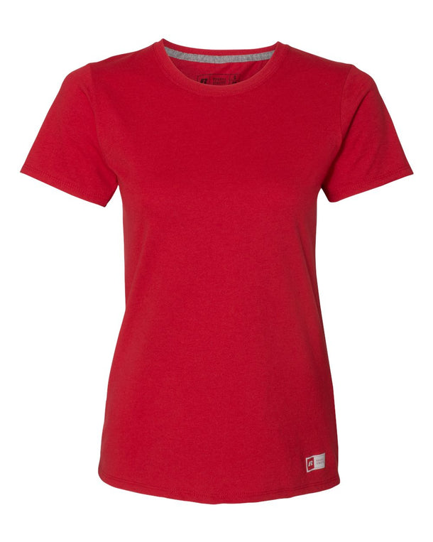 Athletic Tees (3 Pack G83)