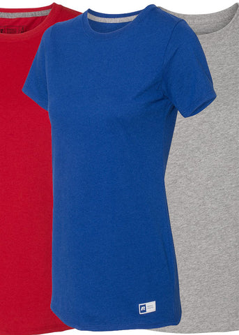 Image of Athletic Tees (3 Pack G83)