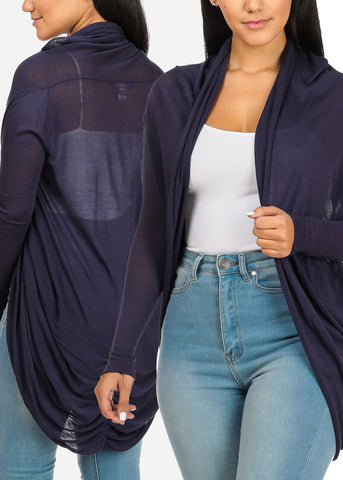 Image of Lightweight Cardigans (3 PACK G33)