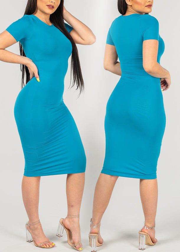 Bodycon Dresses (3 PACK G63)