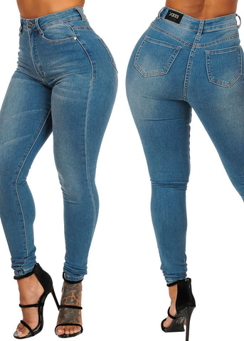 Image of MX Jeans 11-17 (3 PACK)