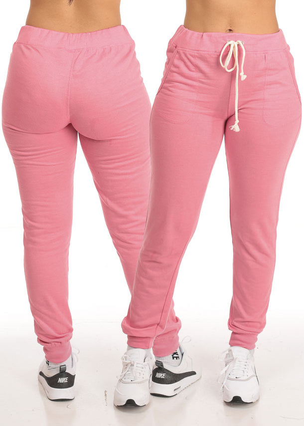Casual Jogger Pants (3 PACK G82)