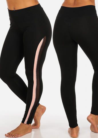 Assorted Activewear Leggings (3 PACK G11)