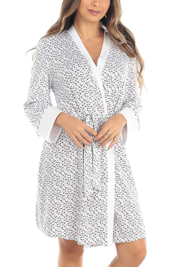 Assorted Robes (3 PACK G52)