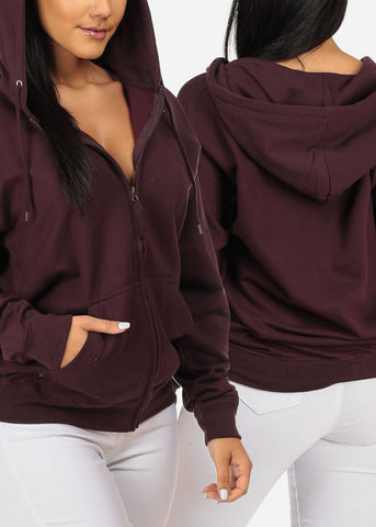 3 Pc Pack Stretchy Sweaters G42