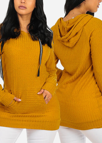 Image of 3 Pc Pack Sweater Tunics G32
