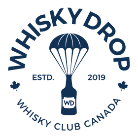 Whisky Drop