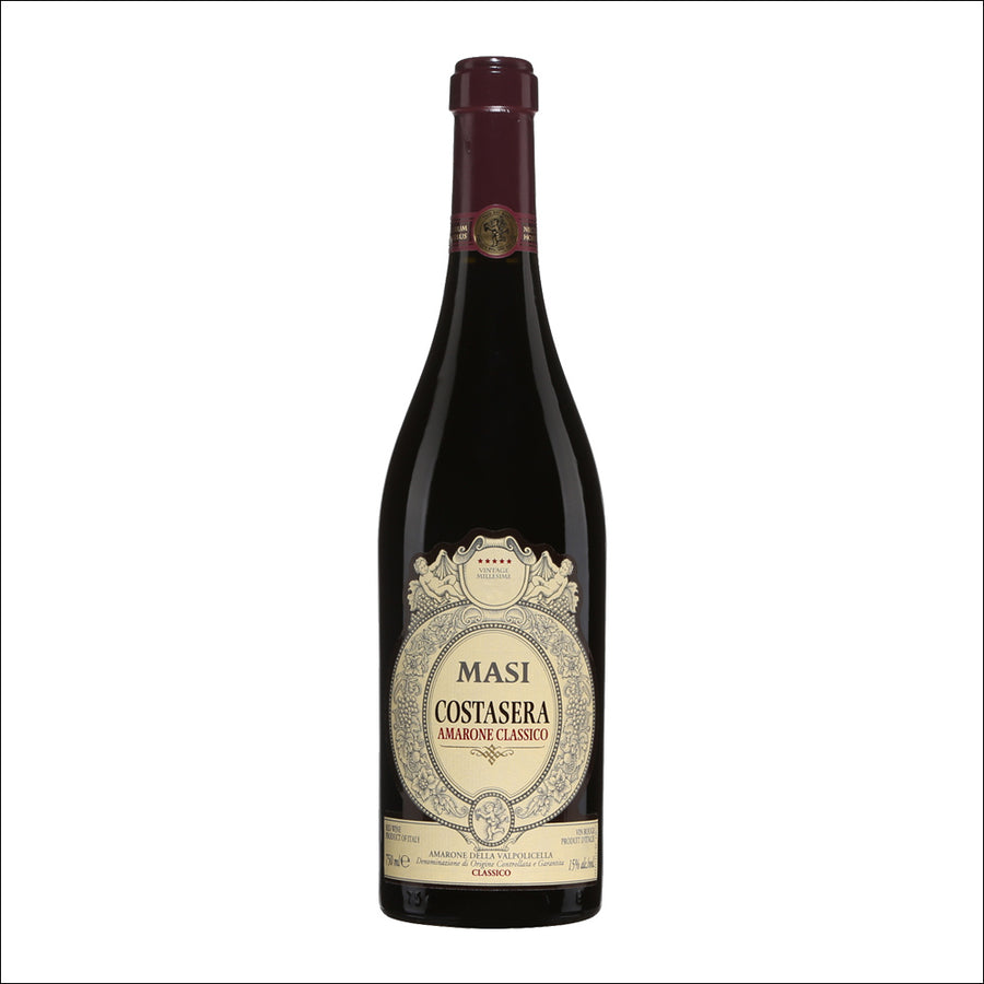 Masi Costasera Amarone - Whisky Drop