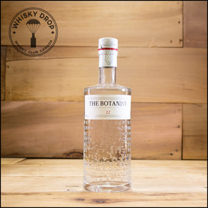 The Botanist Gin - 375ml - Whisky Drop