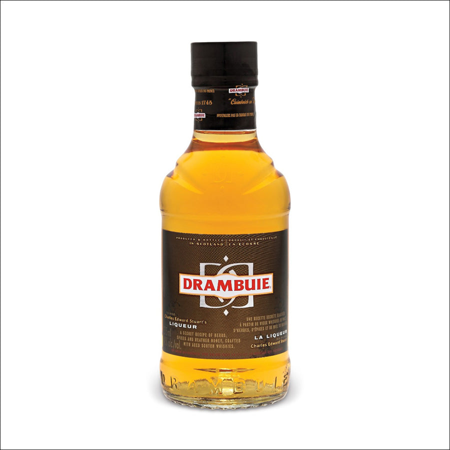 Drambuie - Whisky Drop