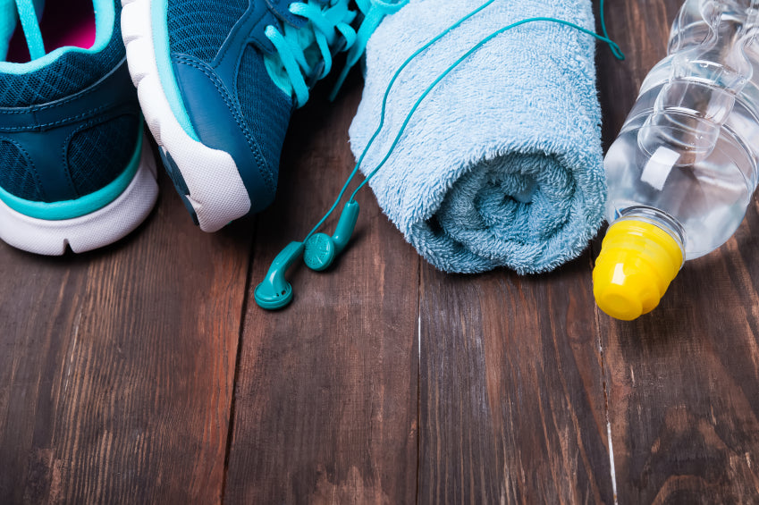 Top Fitness Trends You Need to Maximize 2021