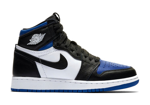 Air Jordan 1 High Game Royal 2.0 (GS)