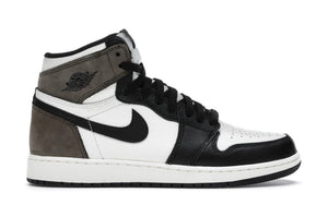 Jordan 1 High Dark Mocha (GS)