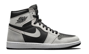 Air Jordan 1 High Shadow 2.0