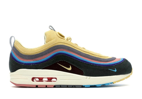 Nike Air Max 1/97 x Sean Wotherspoon