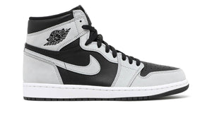 Air Jordan 1 High Shadow 2.0 (GS)