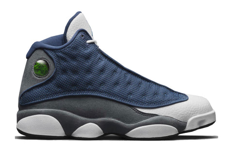 "Air Jordan 13 ""Flint"" (GS)"