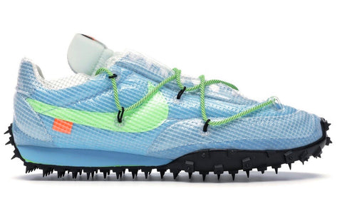 Nike Off White Waffle Racer (WMNS)