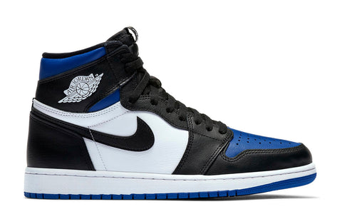 Air Jordan 1 High Game Royal 2.0