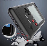 Game Case Ayn | Gadgets