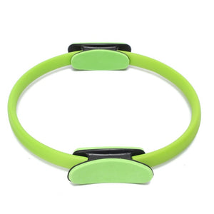 Professional Fitness Pilates Slimming Magic Yoga Ring - Better Business Plus