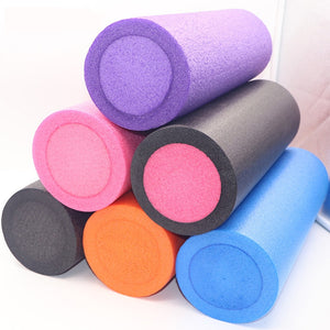 45*14cm Foam Roller Massage Yoga Accessories - Better Business Plus