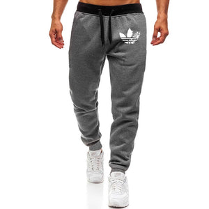 High Quality ADI Jogger Pants Men Fitness Bodybuilding Gyms Pants - Better Business Plus