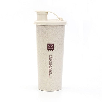 450ml Protein Powder Shaker - Better Business Plus