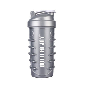 Protein Shaker 700ml - Better Business Plus
