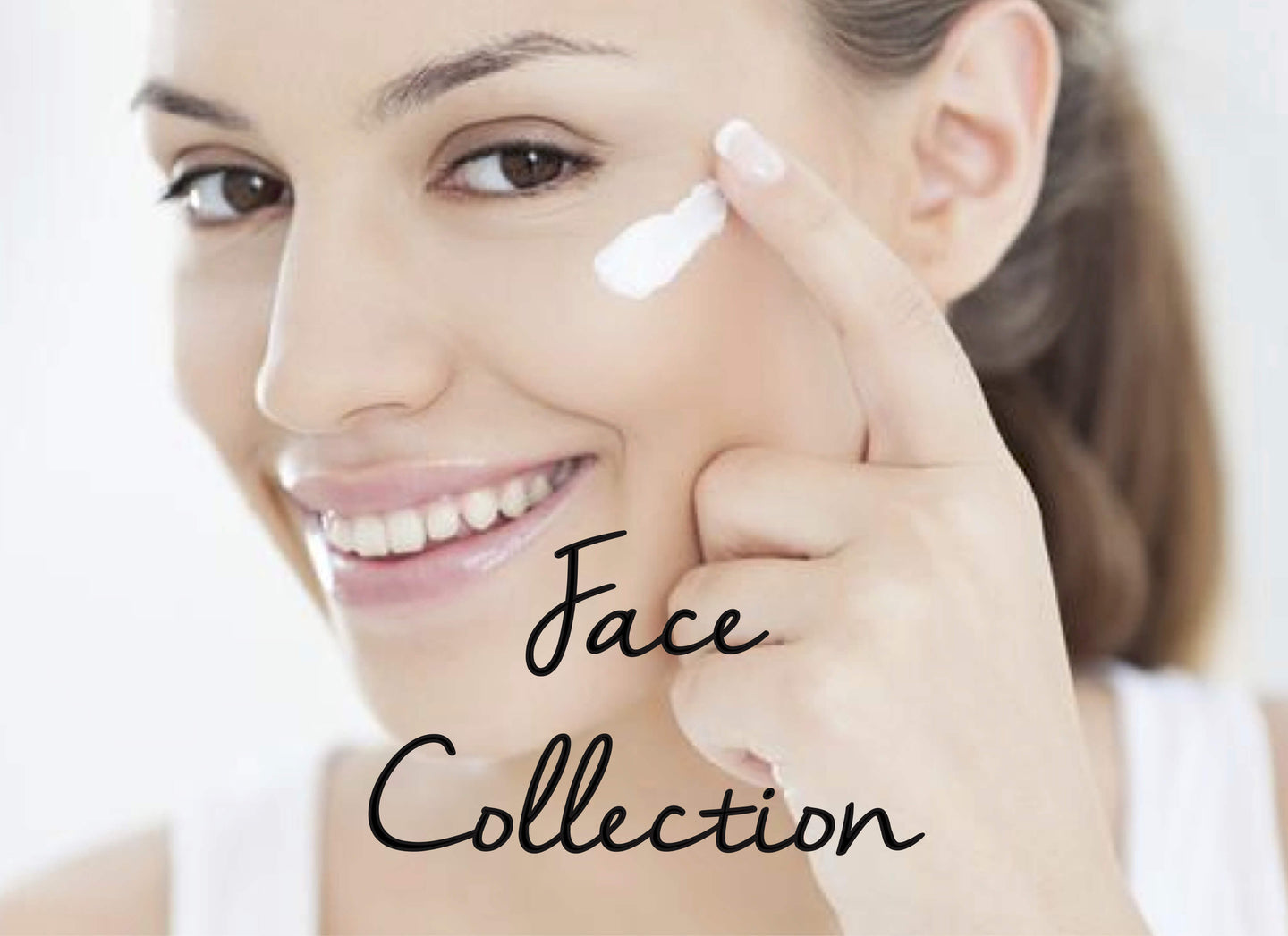 Face Collection