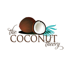The Coconut Theory