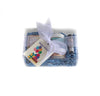 Special Occasions ~ Birthday Box