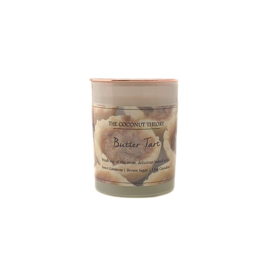 Holiday Candle Collection ~ Coffeehouse Series