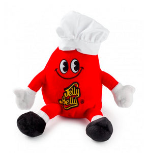 MR. JELLY BELLY PELUCHES