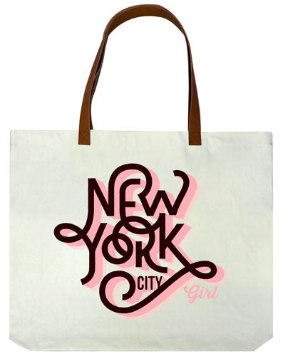 BORSA NEW YORK CITY