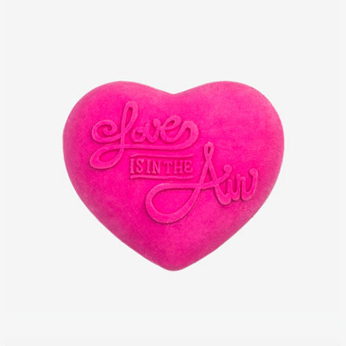 GOMMA LOVE IS IN THE AIR - HEART ERASER