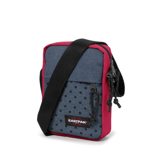 TRACOLLA THE ONE MIX DOT EASTPAK