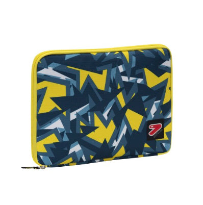 SLEEVE CASE LARGE SEVEN