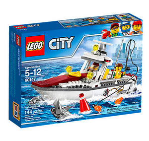 PESCHERECCIO CITY 60147