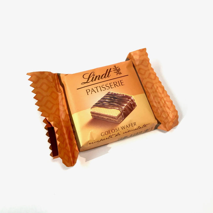 BISCOTTI WAFER LINDT