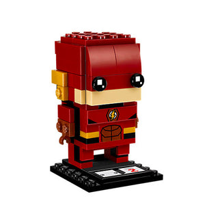 THE FLASH BRICK HEADS 41598