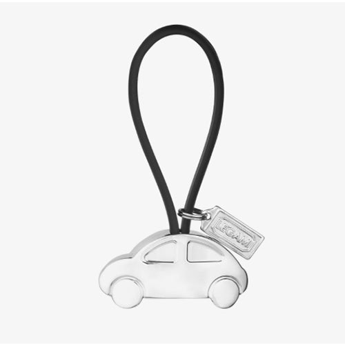 LUCKY CHAIN KEY - CAR