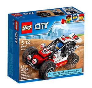 BUGGY CITY 60145