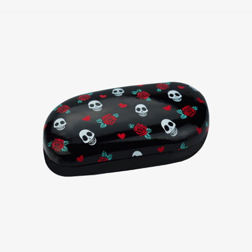 MINI ASTUCCIO SMALL SKULL