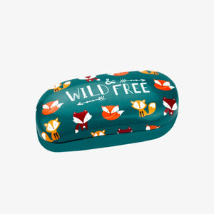 MINI ASTUCCIO SMALL WILD & FREE