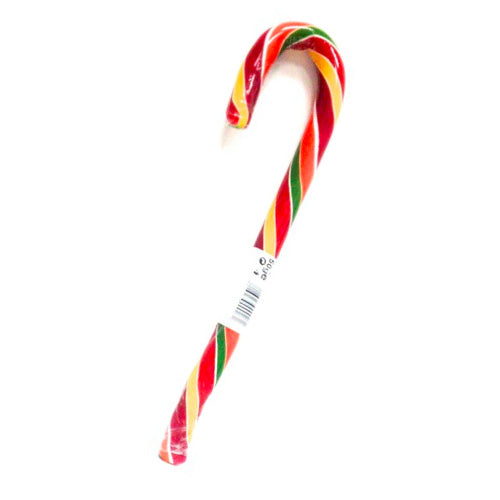 CANDY CANES COLORATO 50G