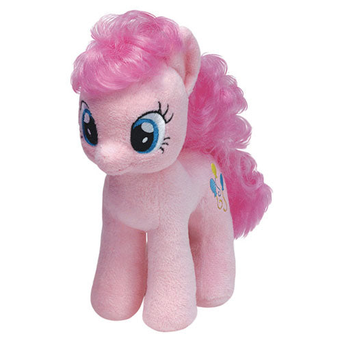 PINKIE PIE - MY LITTLE PONY